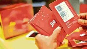 TRAI: Jio ने जोड़े 35 लाख नए यूजर्स, और Airtel-Vi ने गँवाए 85 लाख से ज्यादा सब्सक्राइबर्स