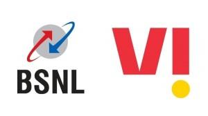 BSNL vs Vodafone Idea: कौन दे रहा है सबसे अच्छा 84 दिनों के लिए प्रीपेड प्लान