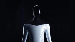 एलोन मस्क ला रहे है ऑटोमेटिक कार के बाद टेस्ला ह्यूमनॉइड रोबोट