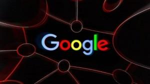 बुरी खबर: Google अब एक और ऐप को कर रहा है बंद, अब नहीं कर पाएंगे इस्तेमाल