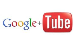 अगर आपकी उम्र भी है 18 साल से कम, तो जान लीजिये Google और YouTube के नए नियम