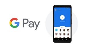 How to Change UPI in Google Pay: इन स्टेप्स को फॉलो करके GPay में UPI ID को चेंज करें