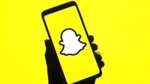 Snapchat अकाउंट को डिलीट या डीएक्टिवेट कैसे करें