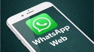 PC या लैपटॉप पर WhatsApp Web कैसे डाउनलोड और इस्तेमाल करें