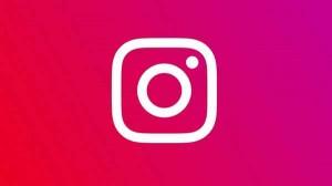बुरी खबर: 4 दिन बाद Instagram का यह सबसे उपयोगी फीचर हो जाएगा बंद