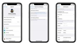 iPhone यूजर्स अब कर सकेंगे UPI, RuPay और नेट बैंकिंग का इस्तेमाल