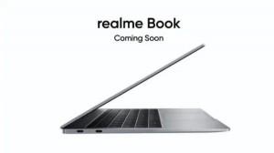 भारत में इस दिन में लॉन्च होगा Realme Book Slim, जानें क्या मिलेंगे फीचर्स