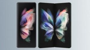 जानें ऐसा क्या खास है Samsung Galaxy Z Fold 3 में, जिसकी वजह से कीमत है 1,41,100 रुपये