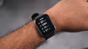 5000 रुपए के अंदर आने वाली टॉप 5 बेस्ट स्मार्ट वॉच
