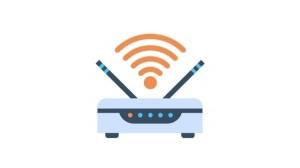 टॉप ब्रॉडबैंड प्लान्स जिसमें मिलता है 40 Mbps की स्पीड में इंटरनेट