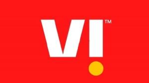 Vi Prepaid Plan: वोडाफोन आइडिया ने बंद किया यह रिचार्ज प्लान
