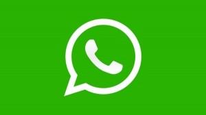 WhatsApp Feature: व्हाट्सएप ला रहा है सबसे ज्यादा काम का एक फीचर, डिटेल्स यहाँ जान लो