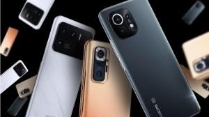 Xiaomi बना दुनिया का टॉप स्मार्टफोन ब्रांड, Samsung को छोड़ा पीछे