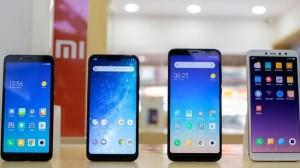 Xiaomi बनी दुनिया की नंबर वन 5G स्मार्टफोन कंपनी, एशिया में जमाया Vivo ने कब्जा