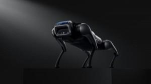 Xiaomi ने CyberDog नाम से लॉन्च किया अपना पहला रोबोट