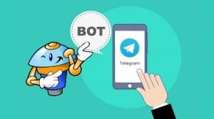 Telegram Bots: टेलीग्राम के ये बॉट्स हैं बहुत काम के, आपको भी करना चाहिए इनका इस्तेमाल