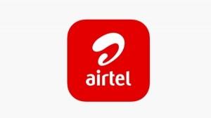 Airtel ने लॉन्च किए 3 नए प्रीपेड प्लान्स, मिलता है फ्री में Disney+ Hotstar का सब्सक्रिप्शन