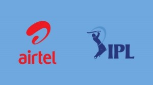 एयरटेल यूजर्स इन प्रीपेड प्लान्स के साथ फ्री में देख सकते है IPL 2021 के मैच