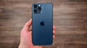 ऐपल ने बंद किए अपने ये सबसे किफायती iPhone, जानें डिटेल्स