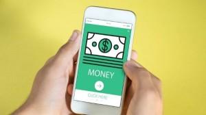 ऑनलाइन पैसा कमाना है तो इन पांच ऐप का करें इस्तेमाल