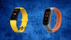 नया फिटनेस बैंड खरीदना चाहते हैं, तो ये रहे 3000 रुपए के अंदर आने वाले बेस्ट Fitness Band