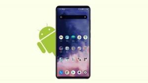 27 सितंबर के बाद ये Android फोन किसी काम के नहीं होंगे, जानें कारण