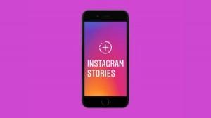 इंस्टाग्राम स्टोरी में म्यूजिक कैसे जोड़ें - How To Add Music To Instagram Story