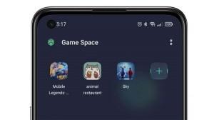 Oppo Game Space को रिस्टोर कैसे करें, 11 स्टेप्स में जानें पूरा प्रोसेस