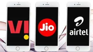 Jio, Airtel और Vi में कौन दे रहा है सबसे किफायती 4G डेटा वाउचर