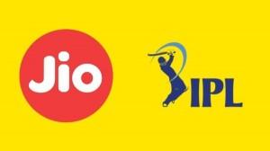 Jio यूजर्स अब इन प्रीपेड प्लान्स के साथ फ्री में देख सकते हैं IPL 2021 और टी20 विश्व कप