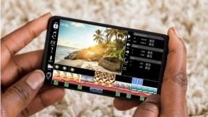 मोबाइल पर फोटो और वीडियो एडिटिंग करना चाहते हैं, तो ये है टॉप 5 ऐप्स