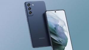 Samsung Galaxy S21 FE स्मार्टफोन हो सकता है रद्द, यहाँ जानें कारण