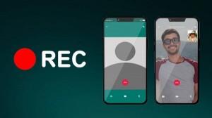 व्हाट्सएप वीडियो कॉल को रिकॉर्ड करना चाहते हैं, तो अपनाइए ये आसान स्टेप्स