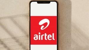 ये है Airtel Black में सबसे किफायती प्लान, जानें डिटेल्स