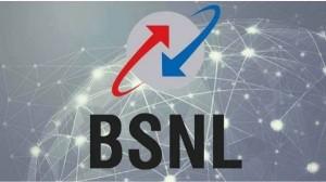 BSNL दे रहा है इन यूजर्स को 4 महीने तक फ्री सर्विस, जानें पूरी खबर