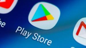 गूगल ने हटाये Google Play Store से 150 डेंजरस ऐप्स, यहाँ देखें लिस्ट