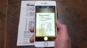 iPhone में बिना थर्ड पार्टी ऐप के डॉक्यूमेंट को स्कैन कैसे करें, यहाँ जानें पूरा प्रोसेस
