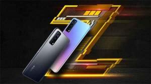 अमेजन ग्रेट इंडियन फेस्टिवल सेल में iQOO के इन स्मार्टफोन पर मिल रहा है 25% तक डिस्काउंट