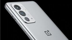 अब इस दिन लॉन्च होगा OnePlus 9RT, आधिकारिक तारीख आई सामने