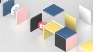 सैमसंग 20 अक्टूबर को लॉन्च कर सकता है यह प्रीमियम स्मार्टफोन