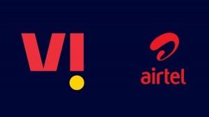वोडाफोन आइडिया और एयरटेल के सबसे बेस्ट प्लान्स जिन्हें आप भी सब्सक्राइब कर सकते है