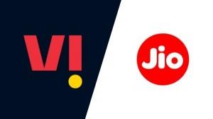 Vodafone Idea का 500 रुपये के अंदर आने वाला ये प्लान है Jio से कई गुना बेहतर, जानिए क्यों?