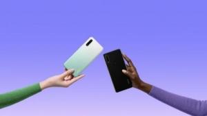 अमेजन पर Oppo के इन स्मार्टफोन्स पर मिल रहा है बम्पर डिस्काउंट