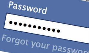 अब चोरी हुए पासवर्ड को ढूंढ लेगा फेसबुक