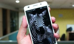 3 जीबी रैम के बेस्ट स्मार्टफोन हैं ये