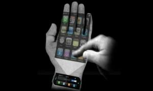 स्मार्टफोन कांसेप्ट जो दिखाएंगे भविष्य की राह