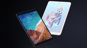 Xiaomi के लॉन्च हुए नए Mi Pad 4 Plus की सभी खास बातें