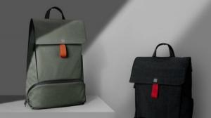 वनप्लस एक्सप्लोरर बैकपैक 4,990 रुपए में बिक्री के लिए हुआ उपलब्ध