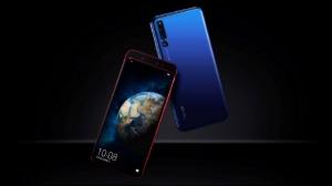 Honor Magic 2: स्मार्टफोन की दुनिया में करेगा नए युग की शुरुआत