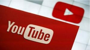 YouTube ने डिलीट किए 78,00,000 वीडियो